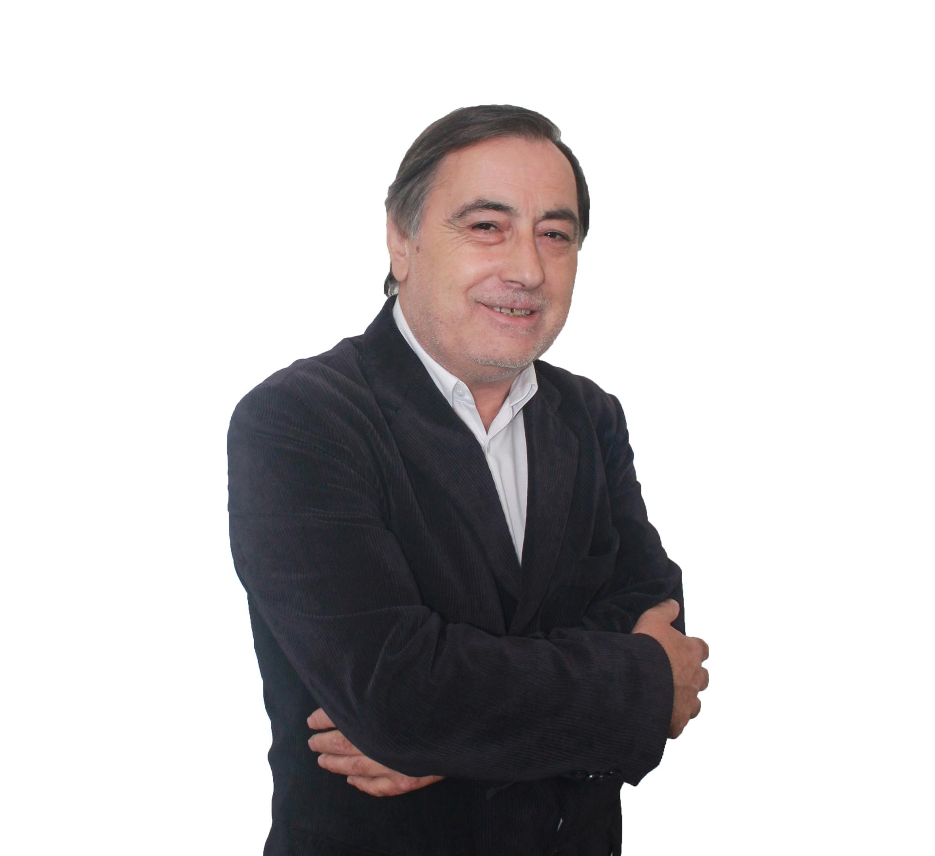 Mário Génio