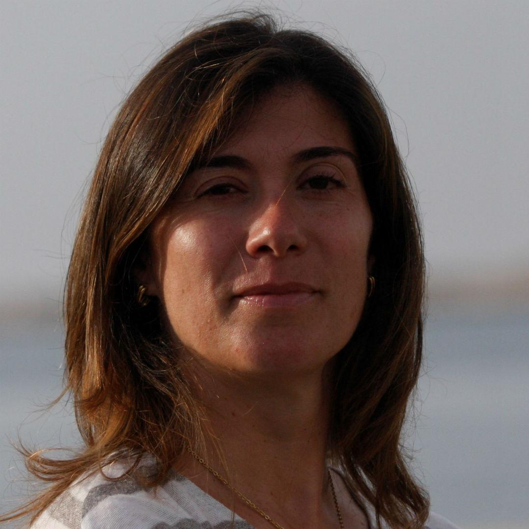 Rosario Santos