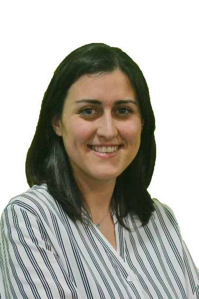 Catarina Vagos
