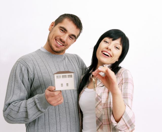 Crédito à habitação: Euribor vão manter-se negativas até ao próximo ano