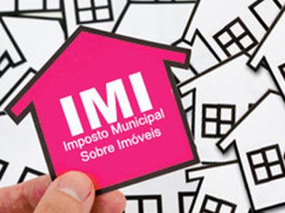 Senhorios têm até 31 de dezembro para pedir redução de IMI