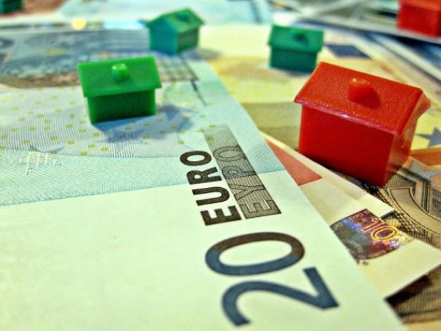Amortizar creditos antes do prazo compensa em 7 bancos