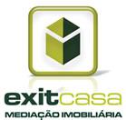 Exitcasa - Mediação Imobiliária Unipessoal, Lda